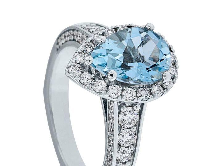 Tmx 090620 6 51 1232243 1570634148 Canonsburg, PA wedding jewelry