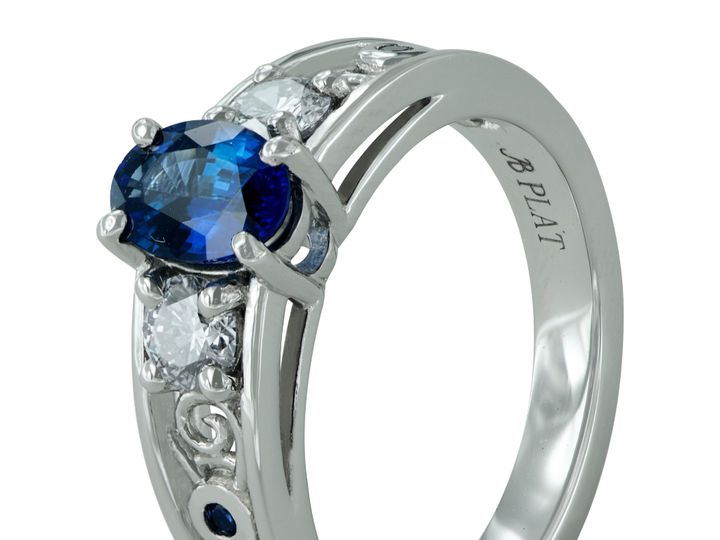 Tmx 1411291 51 1232243 1570634149 Canonsburg, PA wedding jewelry