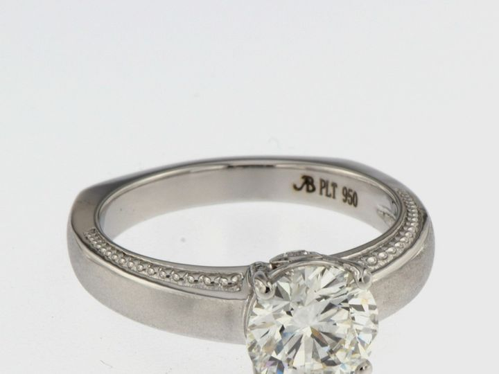 Tmx Dsc 0175 51 1232243 1570634154 Canonsburg, PA wedding jewelry