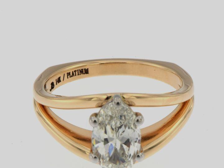 Tmx Dsc 0192 51 1232243 1570634150 Canonsburg, PA wedding jewelry