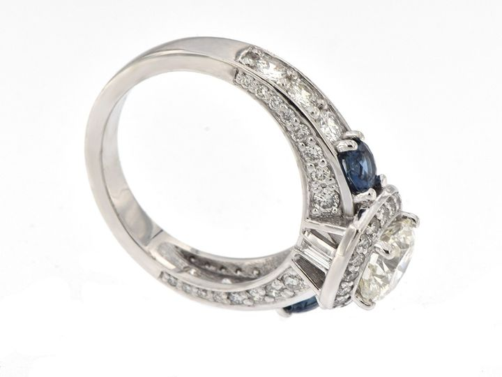 Tmx Dsc 0216 51 1232243 1570634150 Canonsburg, PA wedding jewelry