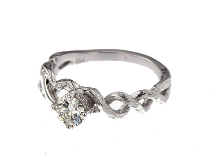 Tmx Dsc 0291 51 1232243 1570634153 Canonsburg, PA wedding jewelry