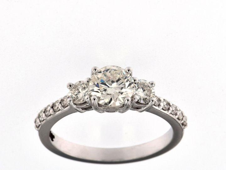 Tmx Dsc 0426 51 1232243 1570634156 Canonsburg, PA wedding jewelry