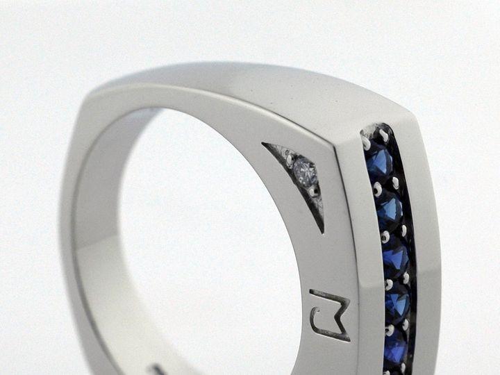 Tmx Dsc 2668 51 1232243 1570634156 Canonsburg, PA wedding jewelry