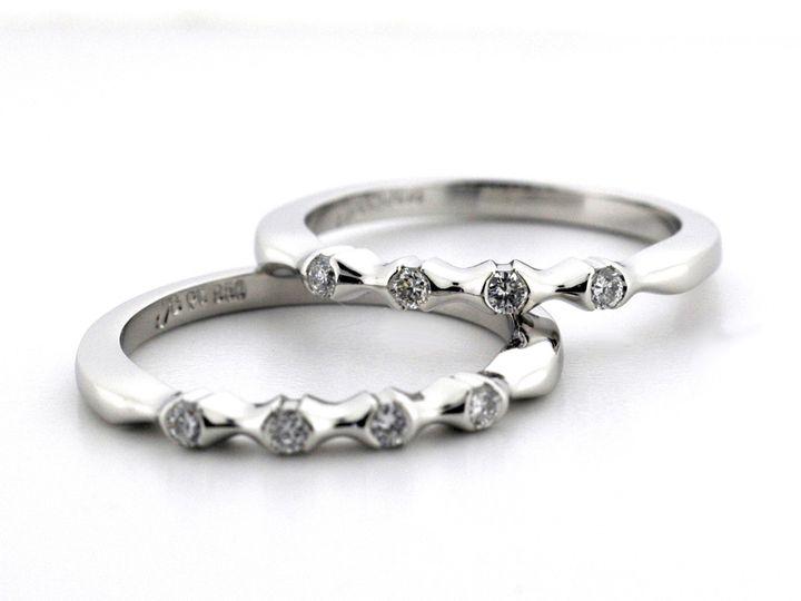 Tmx Dsc 3201 2 51 1232243 1570634158 Canonsburg, PA wedding jewelry