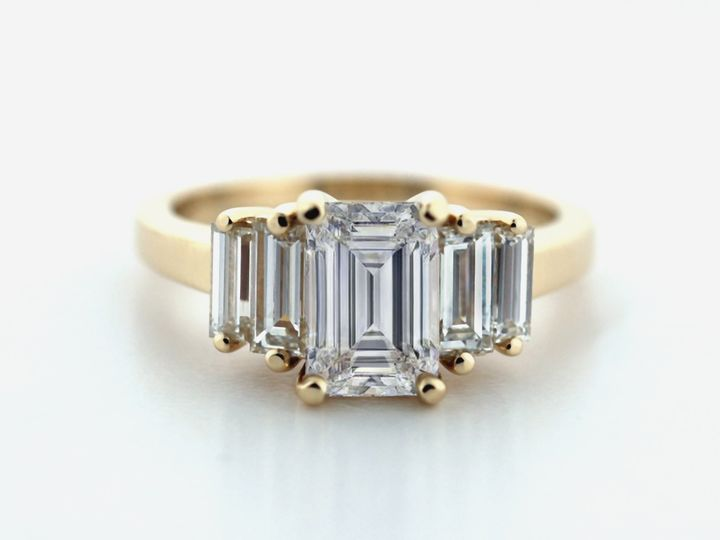 Tmx Dsc 3230 Jpg Ec Three Stone 51 1232243 1570634160 Canonsburg, PA wedding jewelry