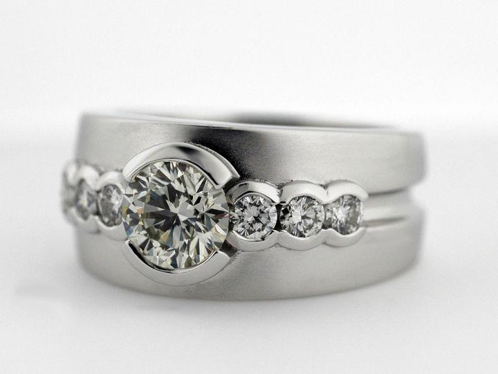 Tmx Dsc 3244 51 1232243 1570634155 Canonsburg, PA wedding jewelry