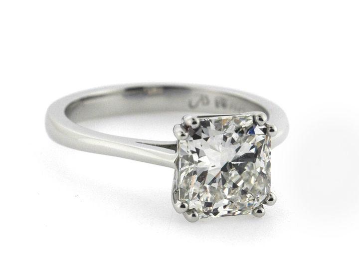 Tmx Dsc 3253 51 1232243 1570634154 Canonsburg, PA wedding jewelry