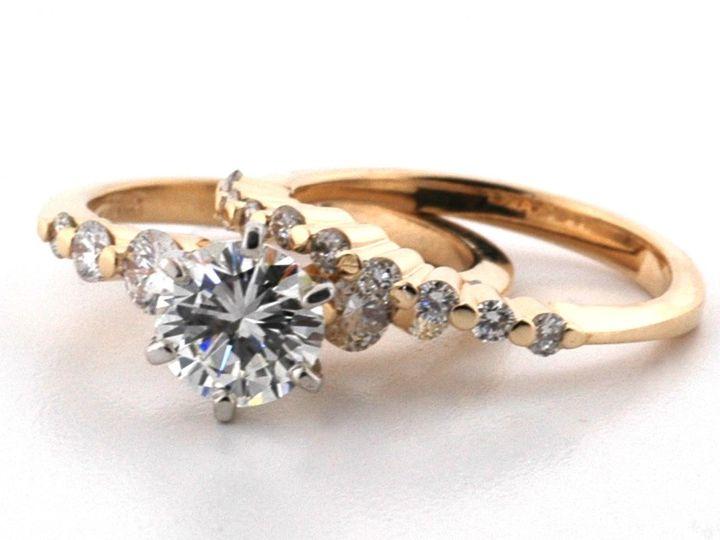 Tmx Dsc 3354 51 1232243 1570634158 Canonsburg, PA wedding jewelry