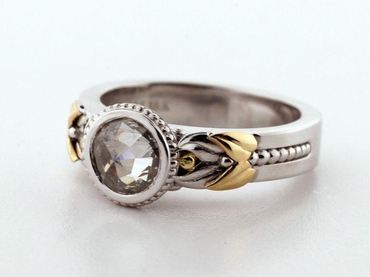 Tmx Dsc 3369 51 1232243 1570634160 Canonsburg, PA wedding jewelry