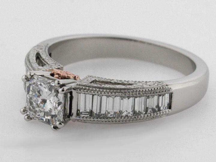 Tmx Dsc 3518 51 1232243 1570634163 Canonsburg, PA wedding jewelry