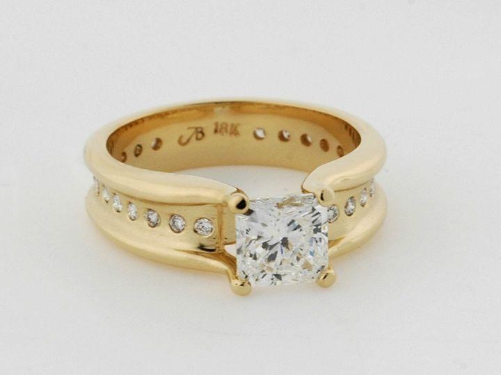 Tmx Dsc 4185 51 1232243 1570634157 Canonsburg, PA wedding jewelry
