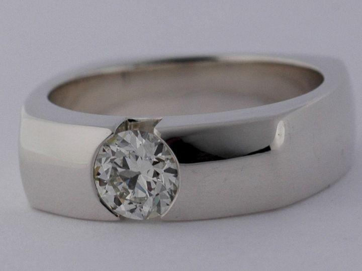 Tmx Dsc 4551 51 1232243 1570634155 Canonsburg, PA wedding jewelry