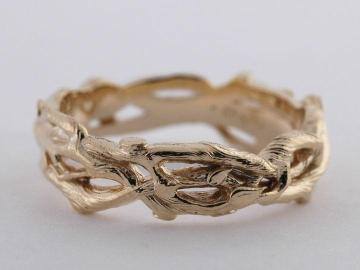 Tmx Dsc 4560 51 1232243 1570634161 Canonsburg, PA wedding jewelry