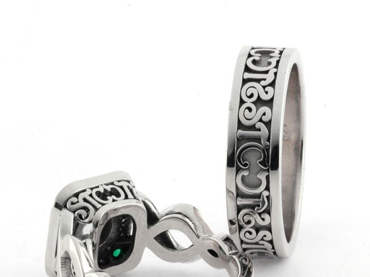 Tmx Dsc 4933 51 1232243 1570634163 Canonsburg, PA wedding jewelry