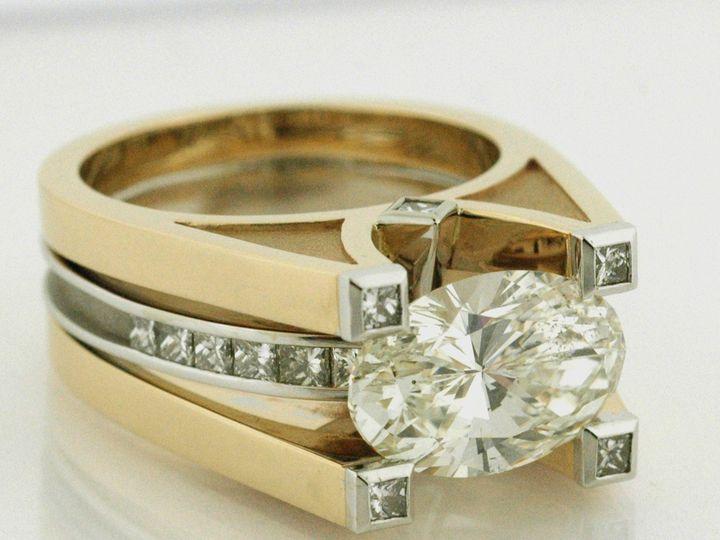 Tmx Dsc 5675 51 1232243 1570634165 Canonsburg, PA wedding jewelry