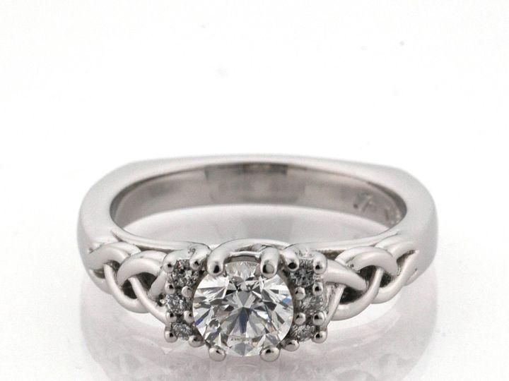 Tmx Dsc 5745 51 1232243 1570634159 Canonsburg, PA wedding jewelry