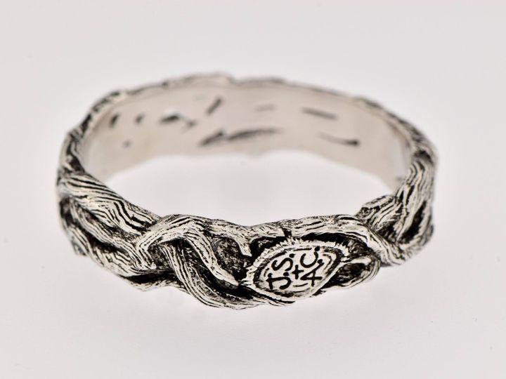 Tmx Tree Ring 51 1232243 1570634163 Canonsburg, PA wedding jewelry