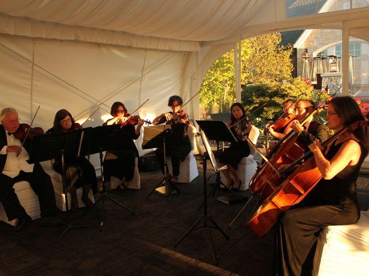 Tmx 1442954532592 Octet 2015 2 Seattle, WA wedding ceremonymusic