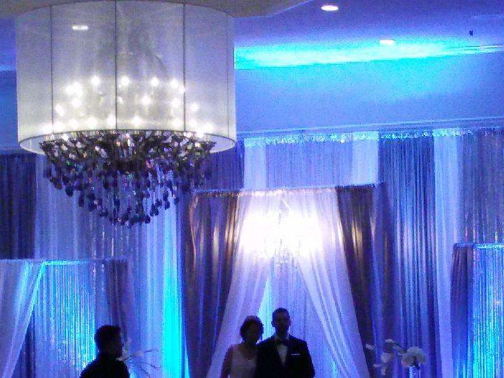 Tmx 1454514335239 Wedding 2 Charlotte, NC wedding venue