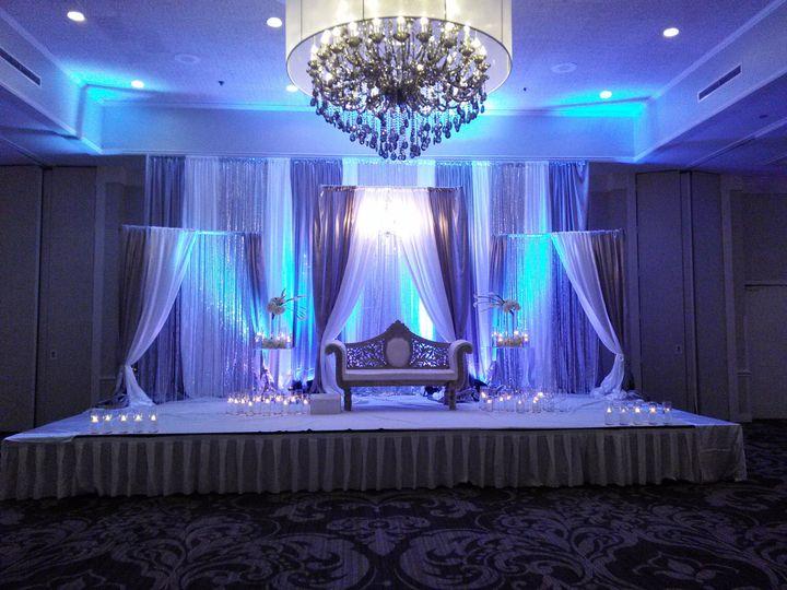 Tmx 1454514375052 Wedding Charlotte, NC wedding venue