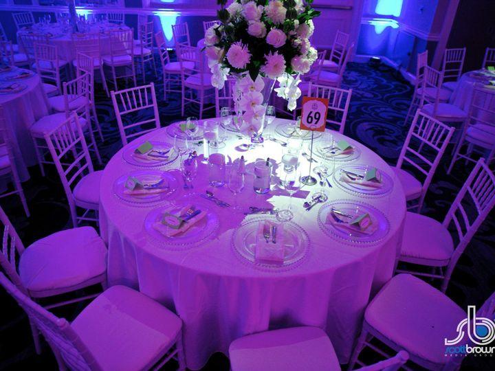 Tmx 1495136396069 2 Charlotte, NC wedding venue