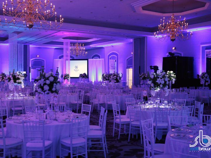 Tmx 1495136477804 7 Charlotte, NC wedding venue