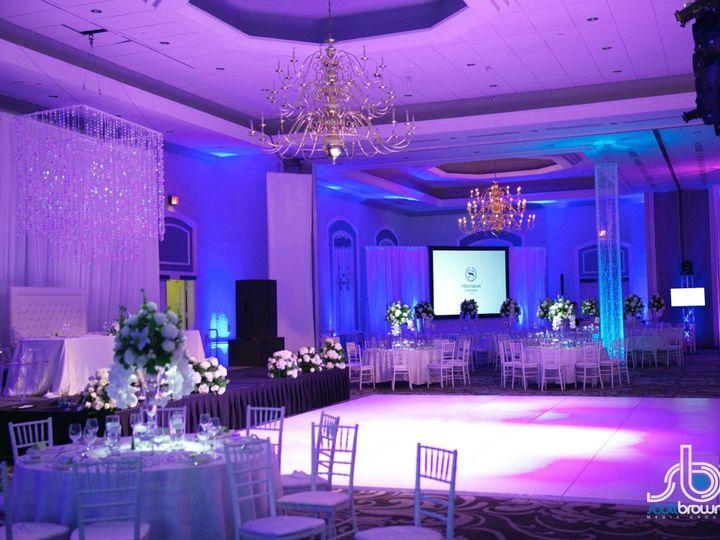 Tmx 1495136501136 8 Charlotte, NC wedding venue