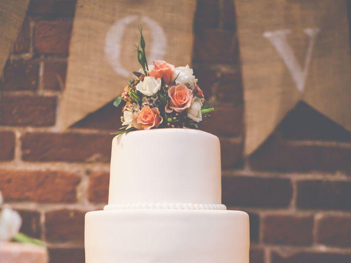 Tmx 1505871815527 Weddingedit3 Charlotte, NC wedding venue