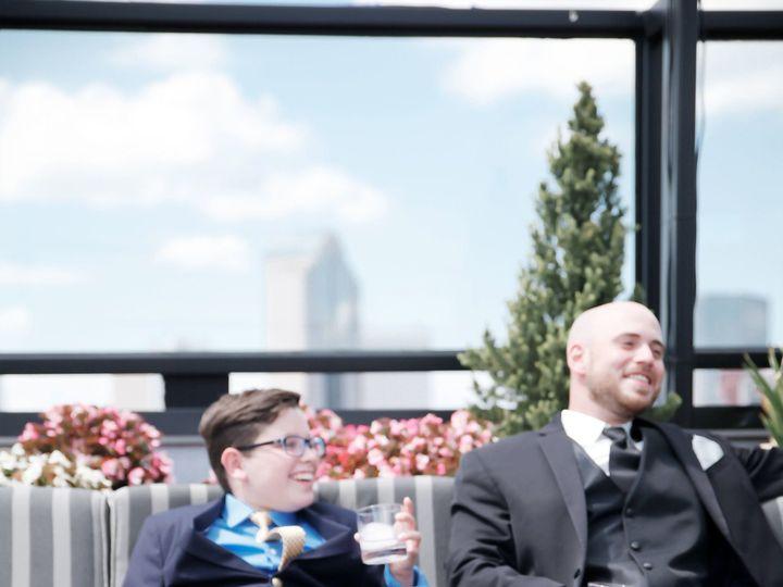 Tmx 1505924900380 Weddingedit5 Charlotte, NC wedding venue