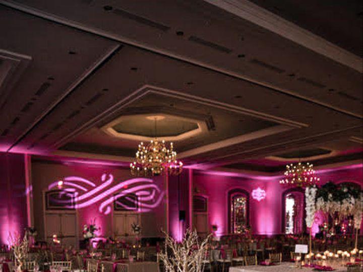 Tmx 1505925083994 Weddingedit16 Charlotte, NC wedding venue