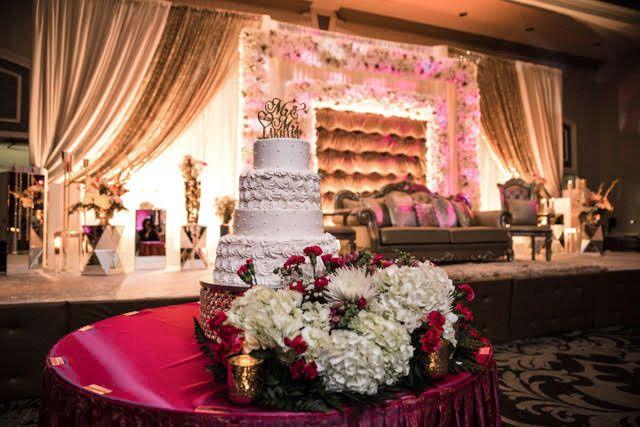 Tmx 1505925091330 Weddingedit17 Charlotte, NC wedding venue