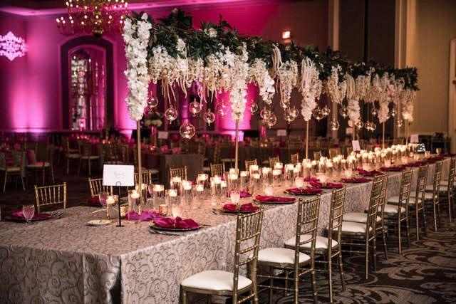 Tmx 1505925098347 Weddingedit18 Charlotte, NC wedding venue