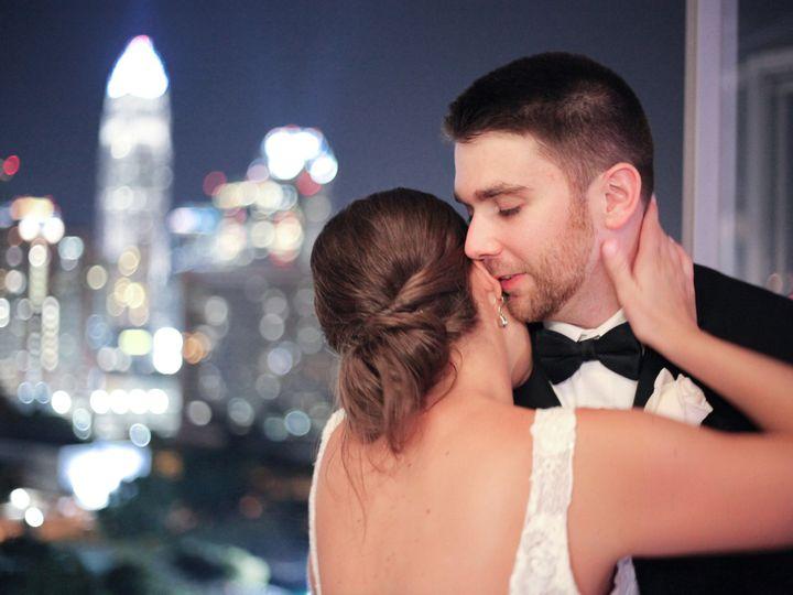 Tmx 1505925152113 Weddingedit22 Charlotte, NC wedding venue