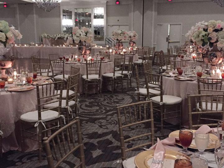 Tmx 1505925212921 Weddingedit24 Charlotte, NC wedding venue