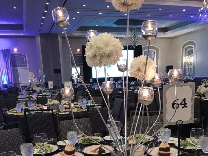 Tmx 1505925269043 Weddingedit28 Charlotte, NC wedding venue