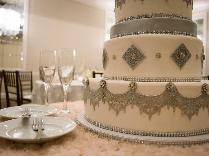 Tmx 1505925319689 Weddingedit31 Charlotte, NC wedding venue