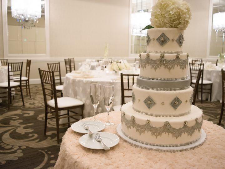 Tmx 1505925329536 Weddingedit32 Charlotte, NC wedding venue