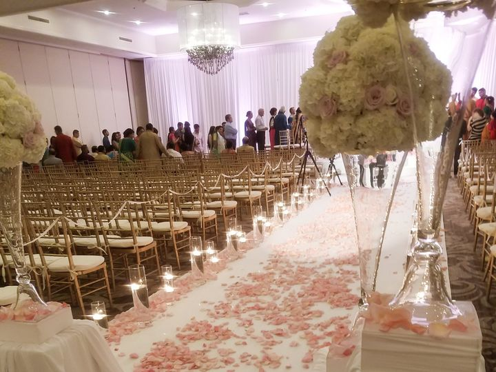 Tmx 1505925355415 Weddingedit34 Charlotte, NC wedding venue