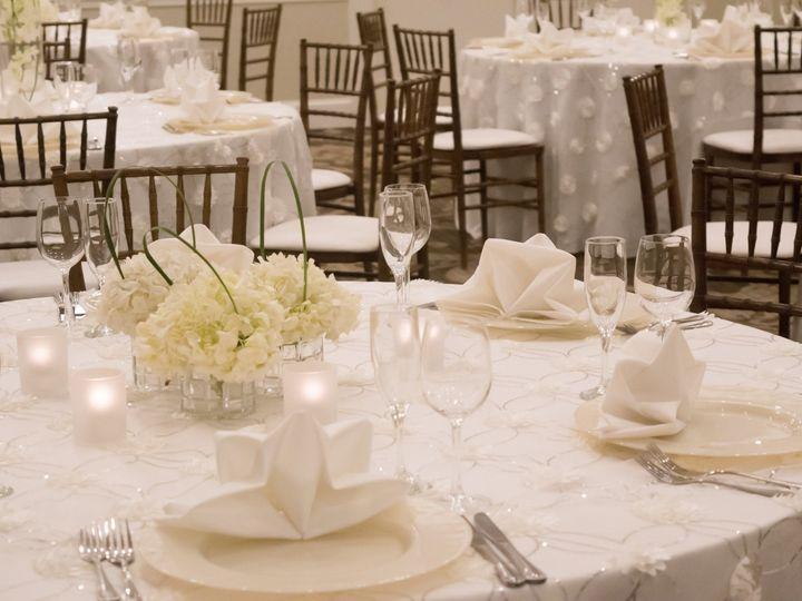 Tmx 1505925377279 Weddingedit35 Charlotte, NC wedding venue