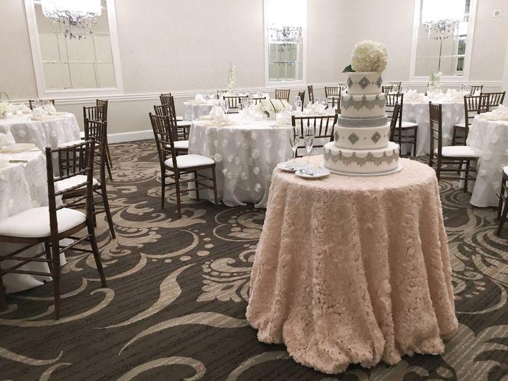 Tmx 1505925390071 Weddingedit36 Charlotte, NC wedding venue