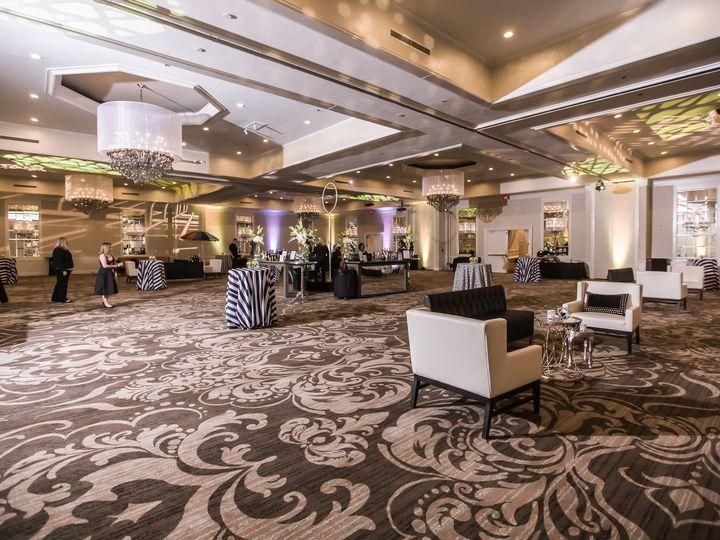 Tmx 1505925412479 Weddingedit37 Charlotte, NC wedding venue