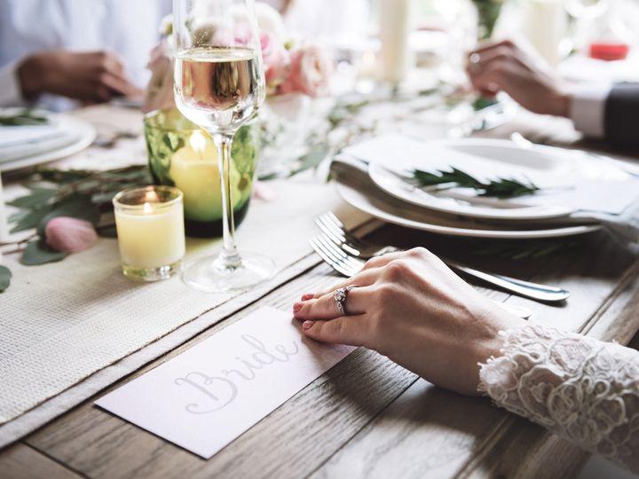 Tmx 1505925477770 Weddingedit42 Charlotte, NC wedding venue