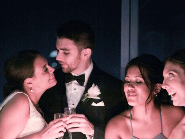 Tmx 1506531274287 Weddingedit20 1 Charlotte, NC wedding venue