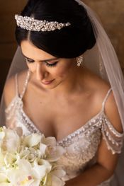 Tmx Image 51 1862243 158242881948112 Sarasota, FL wedding beauty