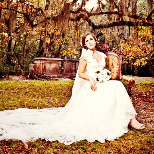 WeddingWireImageStorefron