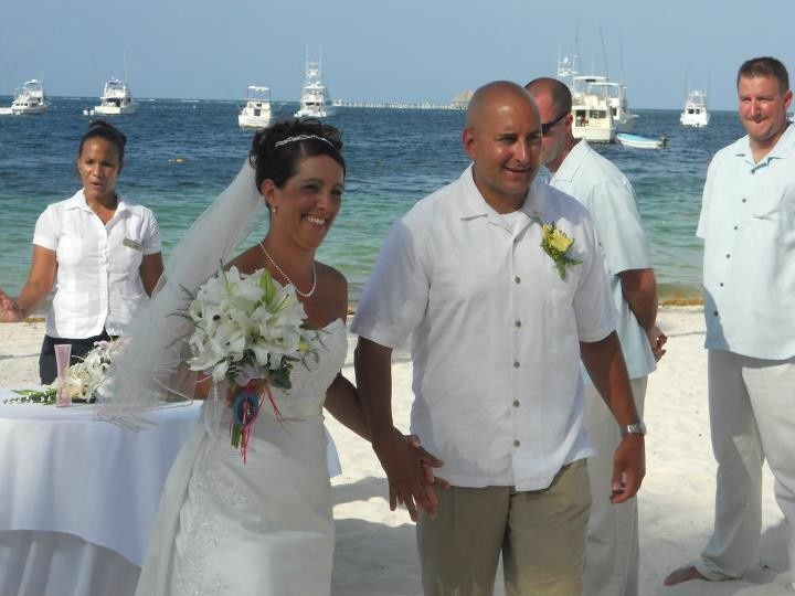 Tmx 1456073521926 Facebook 20160221 105055 Antioch wedding travel