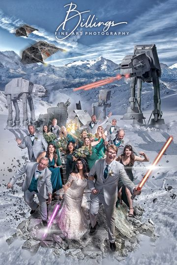 billingsphotographystarwarswedding 51 1123243 158128690099336