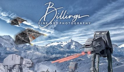 Billings Photography
