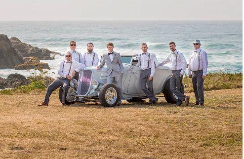 Tmx Billings Photography 1 51 1123243 157607791711456 Orland, CA wedding photography